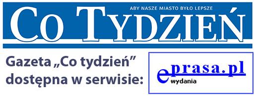 E_prasa_Cotydzien_banner_500