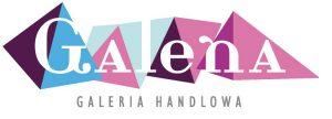 Galena_logo