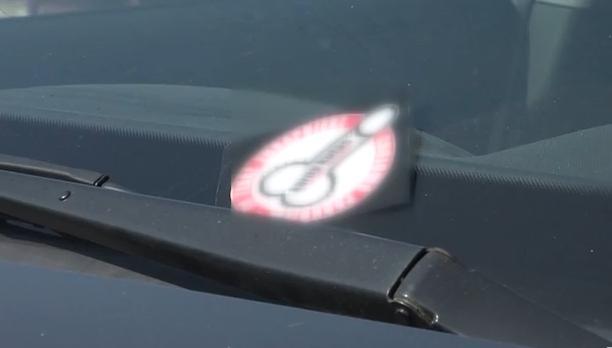 chujoweparkowanie