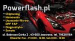 powerflash.pl