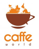 Caffe World