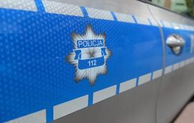 policjawnuczek