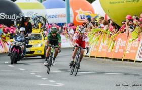 71. Tour de Pologne - Katowice