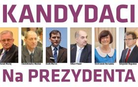 wybory_prezydenta