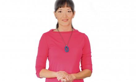 Dorota Guja