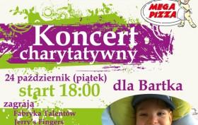 PLAKAT_bartek_maly