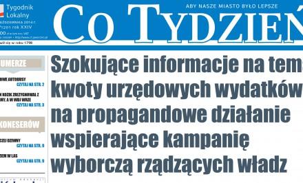 39 JAWORZNO KAZEK KOPIA.indd