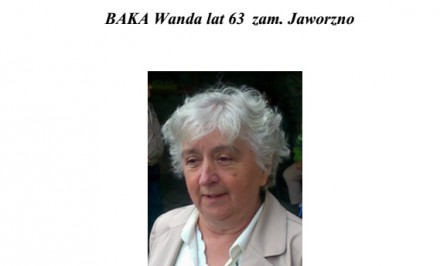 wandabaka