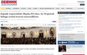 saluga_marszalek2
