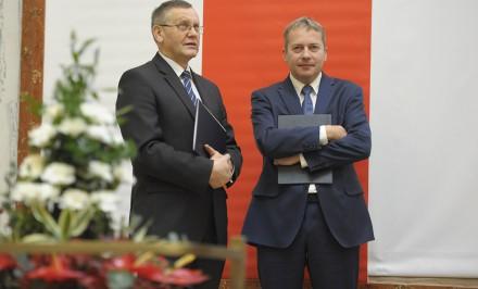 saluga_marszalek