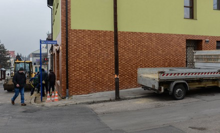 chodnik_dla_zony