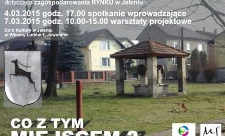 7rynkow