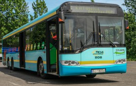 Autobus_PKM_E_do_Katowic