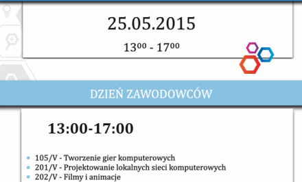 Zrzut-ekranu-2015-05-21-o-09.41.45-721x1024