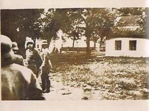 HistoryczneCiezkowice1