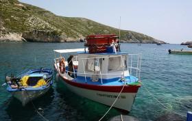 fr_greckie-wakacje-i-ich-popularnosc