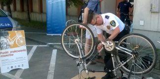 znakowanie-rowerow