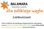 balamara