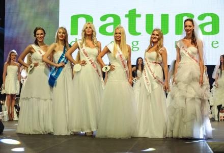 Miss_Slaska_i_Moraw_EXPO_Sosnowiec_2015
