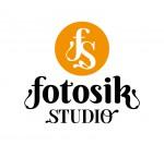 Fotosik Studio Sikora Wojciech
