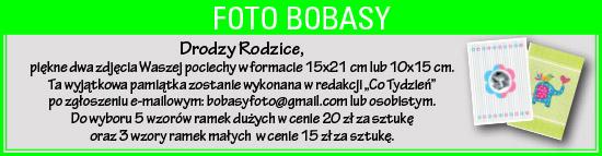FotoBobasy_ramka