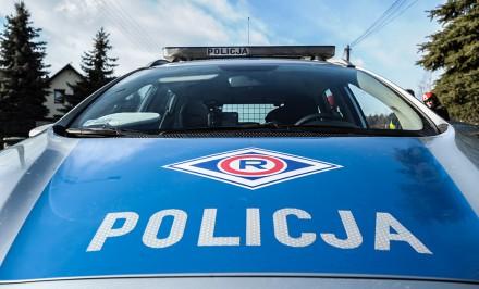 Policja_Drogowka