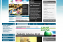 Strona miejska Jaworzno screen