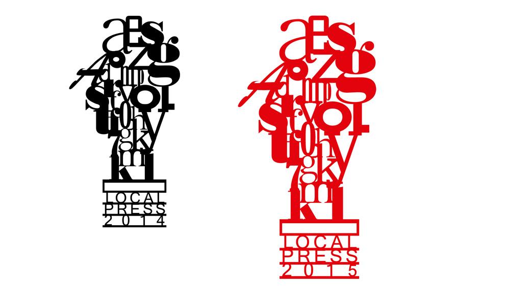 Dziennikarze jaw.pl i gazety Co tydzień otrzymali nominacje do nagród głównych w konkursie SGL Local Press.