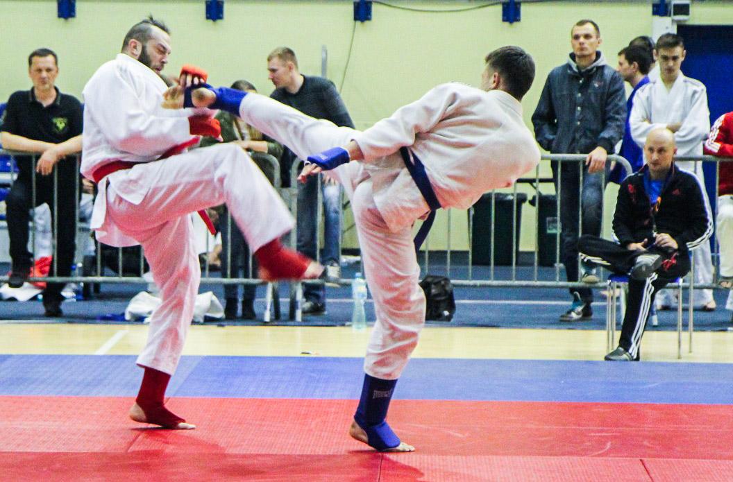 Mistrzostwa Polski Juniorów i Seniorów w Ju-jitsu. Sukces KSW Satori.