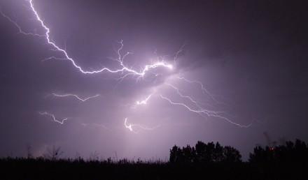 lightning-342341_640