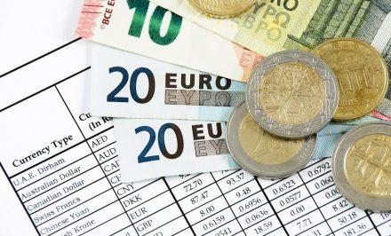 Dotacje unijne - dla kogo
