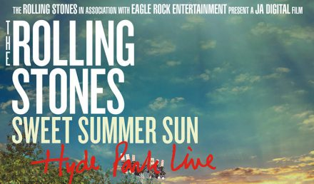 The-Rolling-Stones-Sweet-Summer-Sun-–-Hyde-Park-Live-780x450