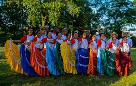 festiwal narodów