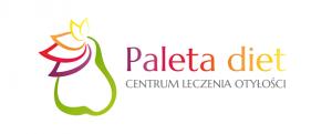 Paleta diet
