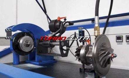regeneracja-turbosprezarek-gdansk-turboelita
