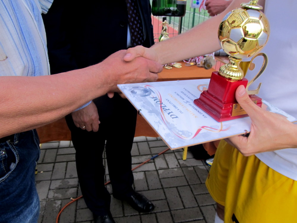 1-Salos Turniej  Prezydenta1