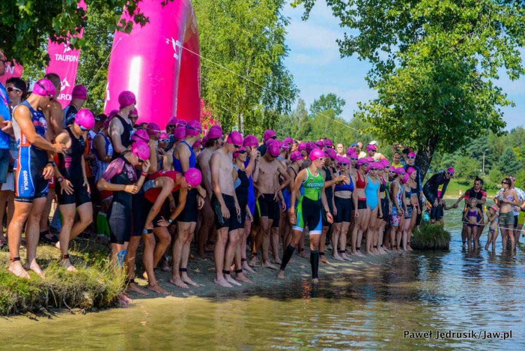 Triathlon1