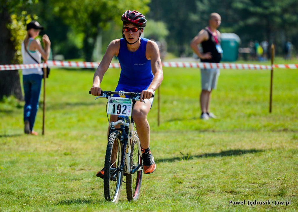 Triathlon27
