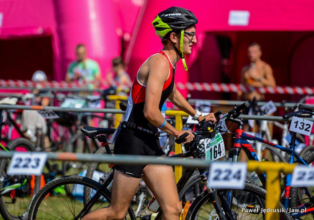 Triathlon36