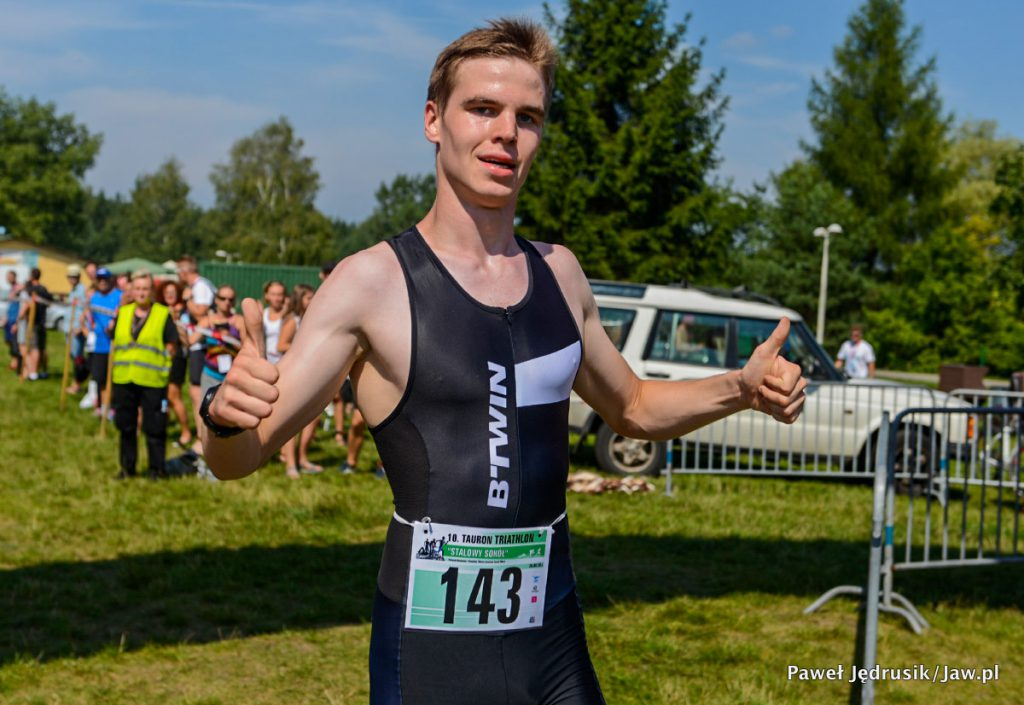 Triathlon43
