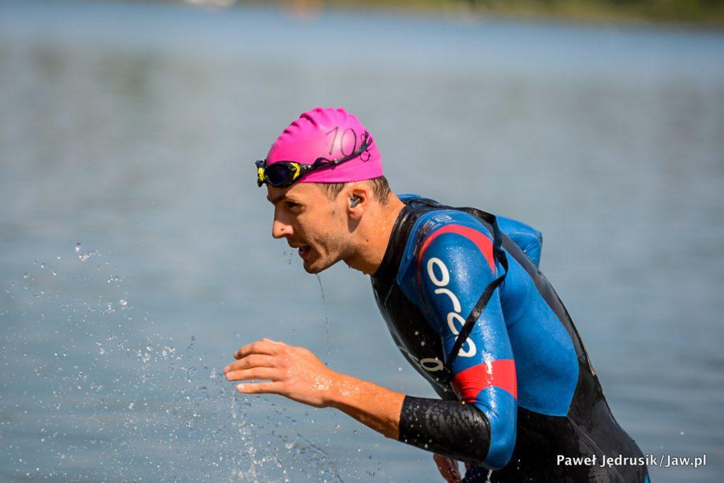 Triathlon5