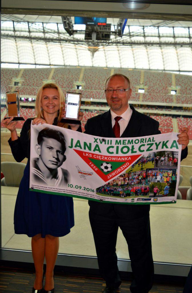 ciezkowianka12