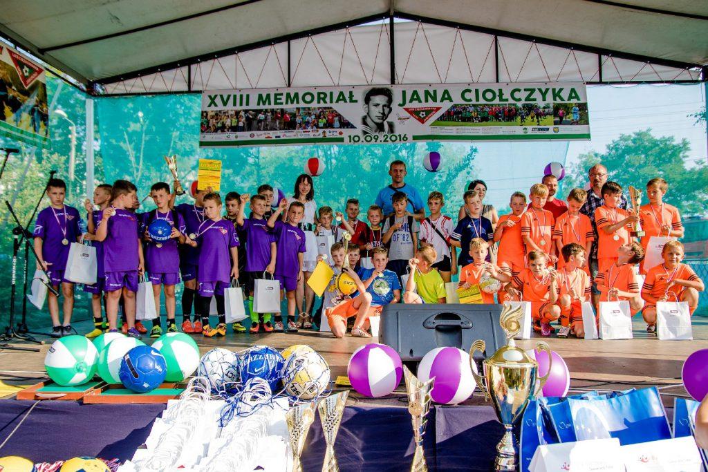 ciezkowianka21