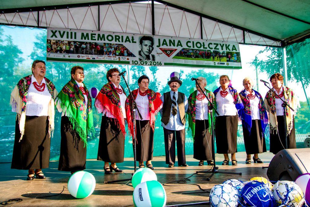 ciezkowianka23