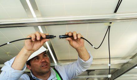 instalacje-elektryczne-zewnetrzne-i-wewnetrzne