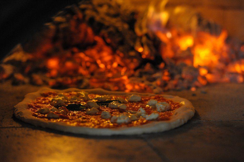 pizza_00_11