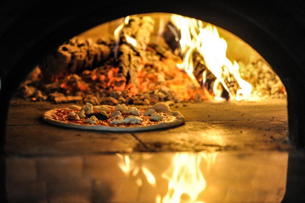 pizza_00_13
