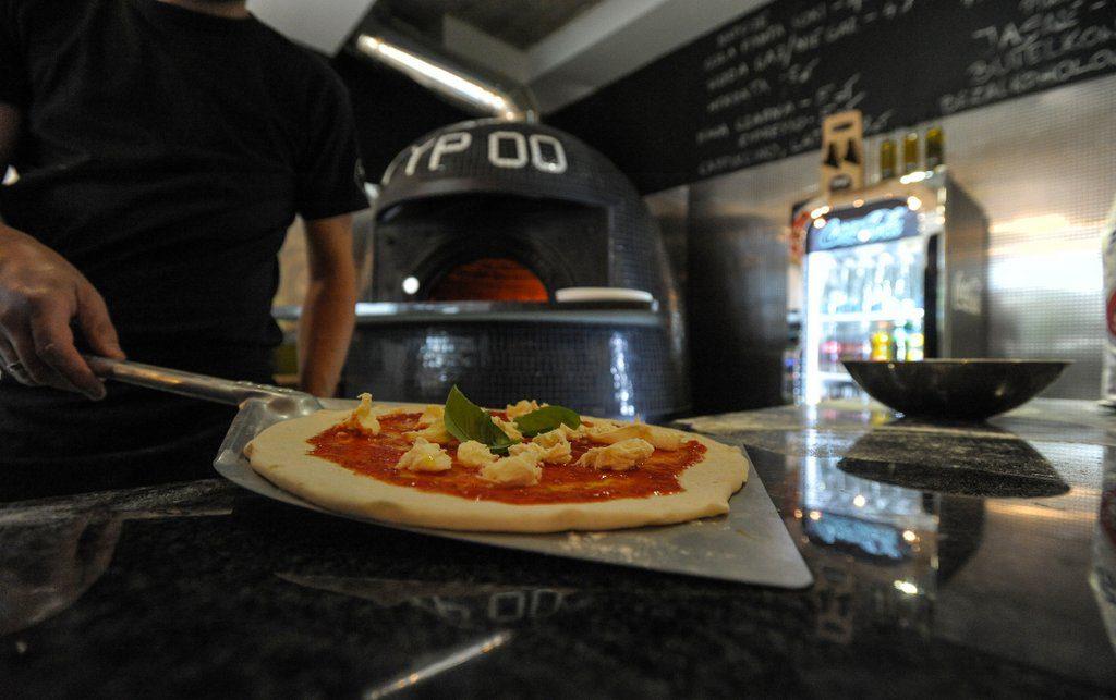 pizza_00_6