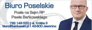 Paweł Bańkowski