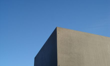 cube-and-sky-1146125-640x4802